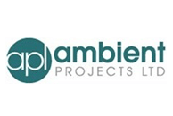 Ambient Projects LTD