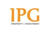 IPG Property Investment