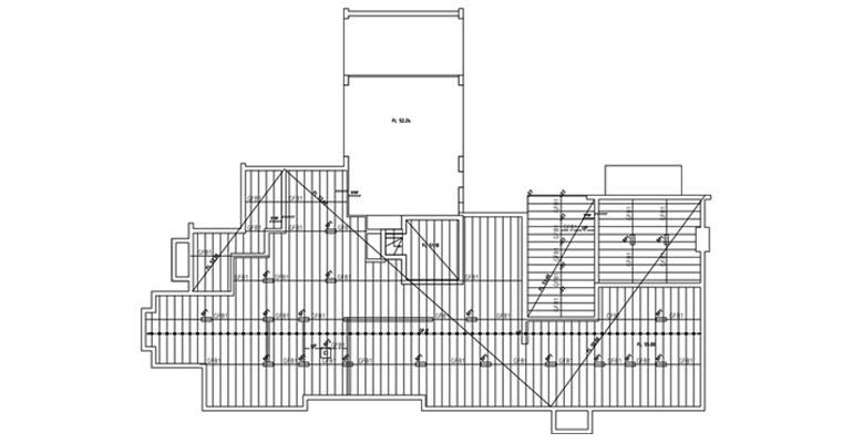 Civil Engineering Drawings Services Wellington