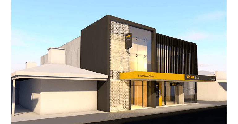 structural steel shop drawing Auckland
