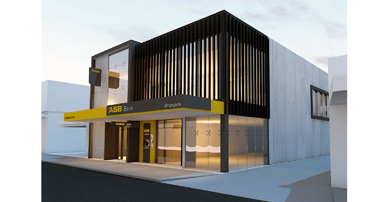 shop drawing services Auckland