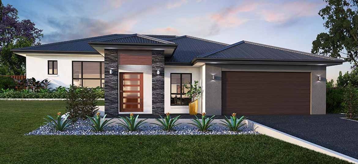 architectural CAD services Auckland