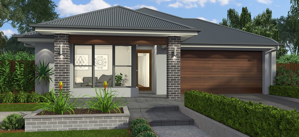 architectural drawings Auckland